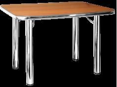 Стол «Квадро»