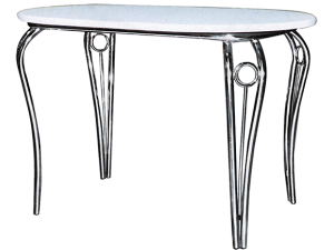 Стол «Лилия»