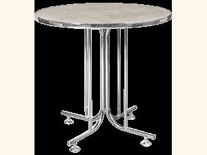 Стол «Полонез 2»