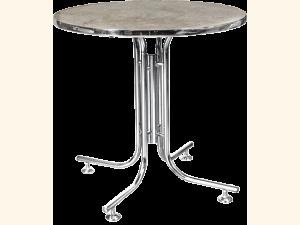 Стол «Полонез 3»