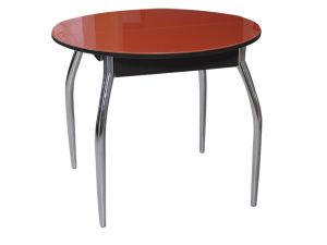 Стол «Ритм-круг»
