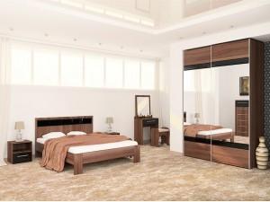 Спальня 10
