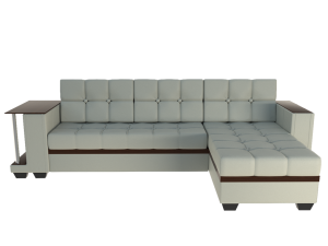 Угловой диван «Атланта» фото 2