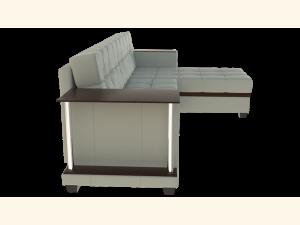 Угловой диван «Атланта» фото 3
