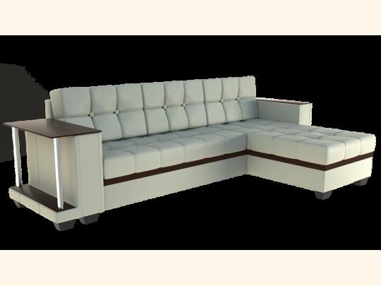Угловой диван «Атланта» фото 1