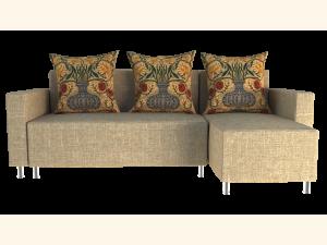Угловой диван «Каир» фото 3