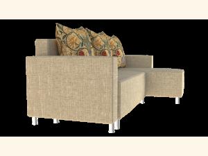 Угловой диван «Каир» фото 2