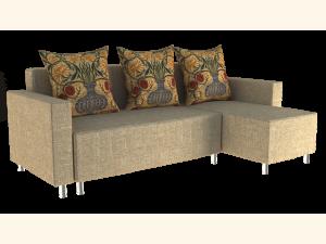 Угловой диван «Каир»