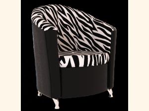 Кресло «Андора»