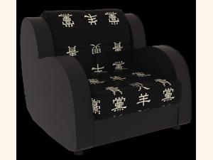 Кресло «Барон»