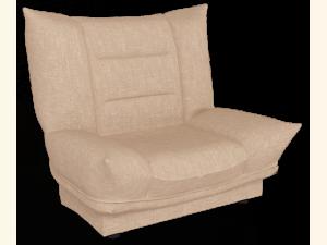 Кресло «Рио Альтаир»