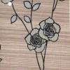 Серебристая Роза